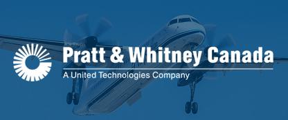 Engine Maintenance Solutions | World Class Aircraft Engine