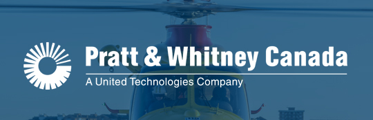 Helicopter Maintenance Repair Overhaul-PW200-PW210-PT6B-PT6T